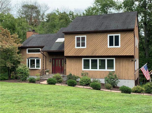 Cortlandt Manor Real Estate - Cortlandt Manor NY Homes For