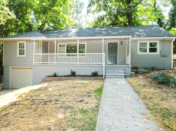 Lakewood Real Estate - Lakewood Atlanta Homes For Sale | Zillow
