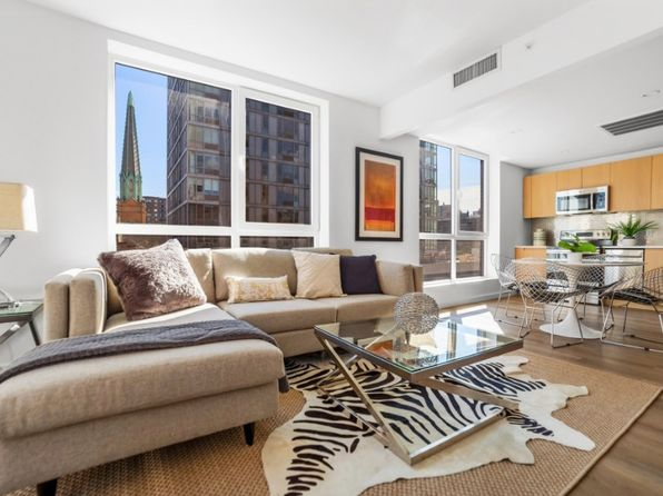 Apartments For Rent in Upper West Side New York | Zillow
