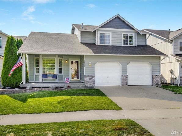 Thurston County Real Estate - Thurston County WA Homes For Sale   Zillow