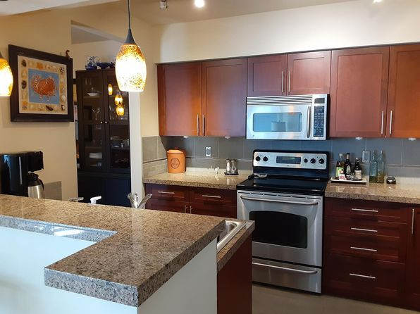 Apartments For Rent in Kirkland WA | Zillow