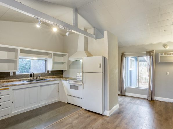 Redding Real Estate - Redding CA Homes For Sale | Zillow