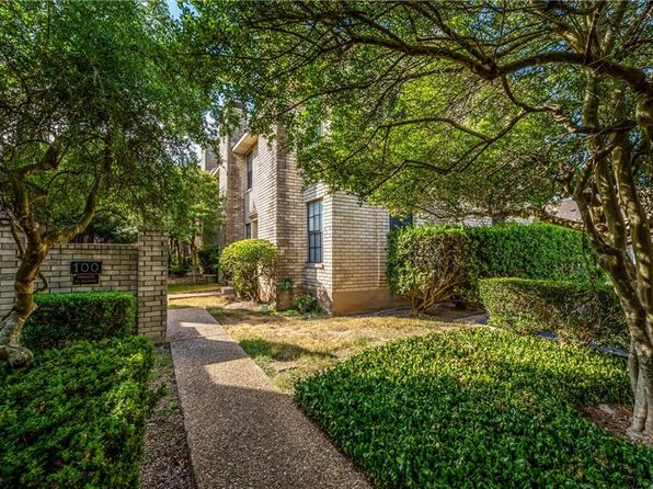 Close To Domain - Austin Real Estate - Austin TX Homes For