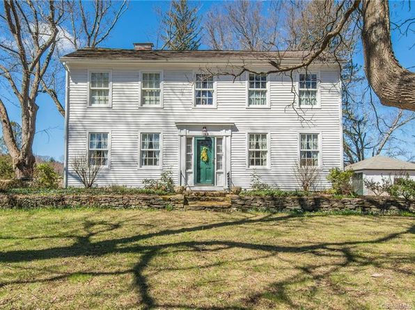 Woodstock Real Estate - Woodstock CT Homes For Sale | Zillow