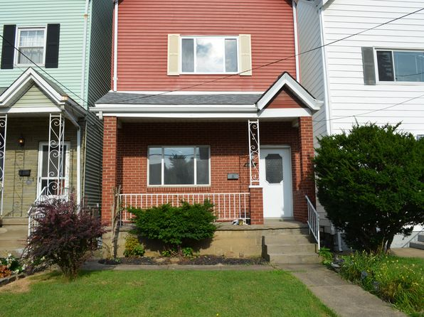 Pittsburgh PA For Sale by Owner (FSBO) - 90 Homes | Zillow