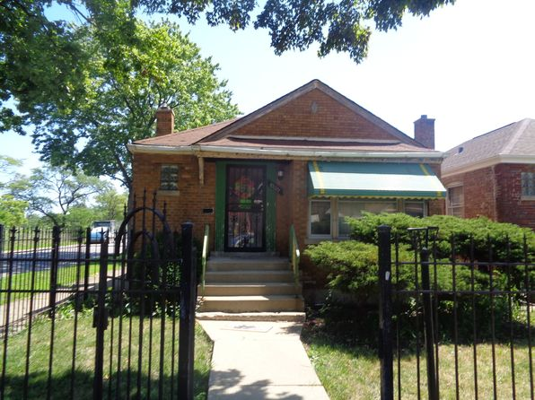 No Credit - Chicago Real Estate - Chicago IL Homes For Sale