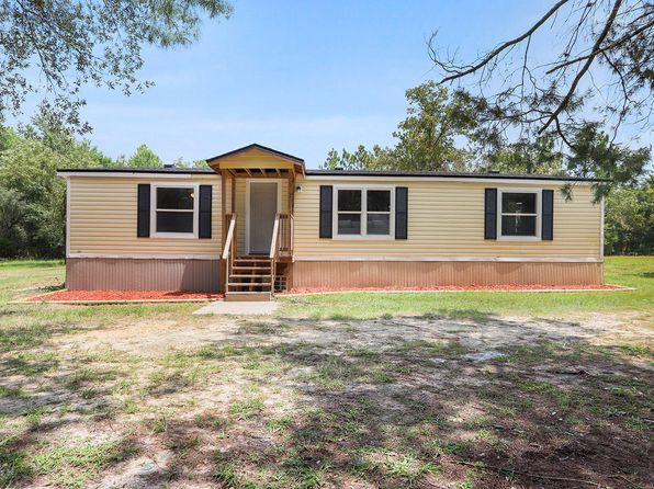 Florida Mobile Homes & Manufactured Homes For Sale - 8,055 Homes