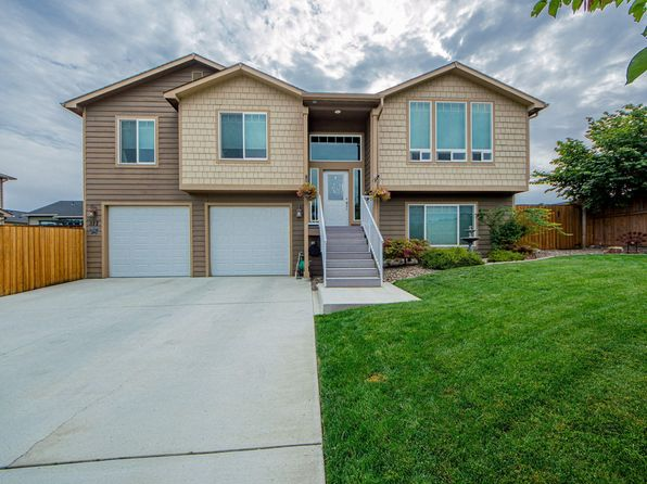 East Wenatchee Real Estate - East Wenatchee WA Homes For