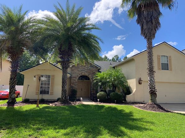 Marvelous Orange Park Fl For Sale By Owner Fsbo 12 Homes Zillow Download Free Architecture Designs Aeocymadebymaigaardcom