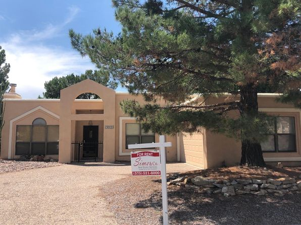 Enjoyable Houses For Rent In Las Cruces Nm 97 Homes Zillow Download Free Architecture Designs Scobabritishbridgeorg