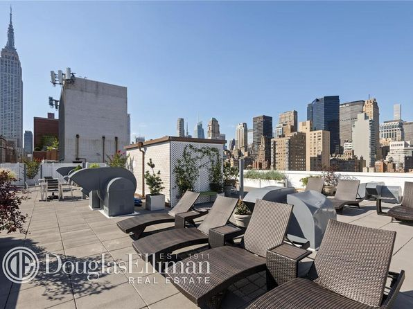 Murray Hill Real Estate - Murray Hill New York Homes For