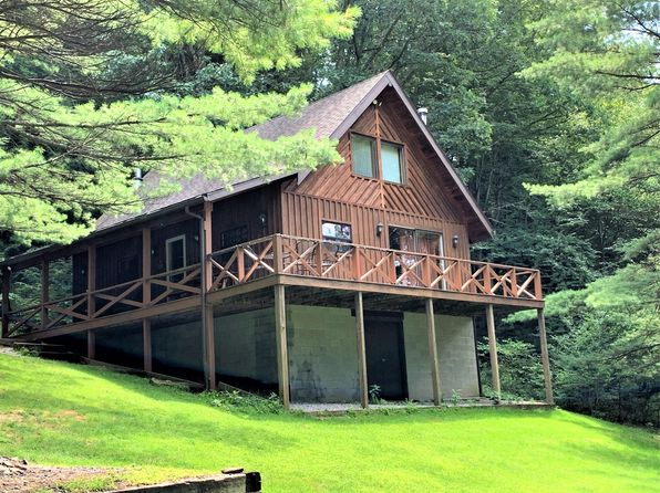 Forest County Real Estate - Forest County PA Homes For Sale