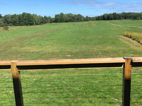 Land For Sale By Owner Near Me >> Yarmouth Me For Sale By Owner Fsbo 1 Homes Zillow