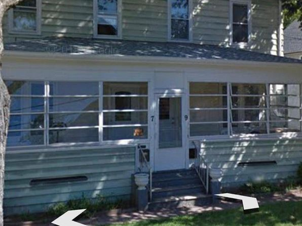 Stupendous Houses For Rent In Manchester Ct 31 Homes Zillow Beutiful Home Inspiration Xortanetmahrainfo