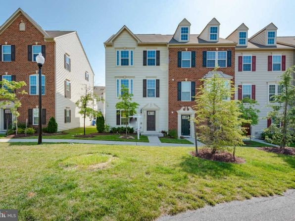 Outstanding Houses For Rent In Howard County Md 204 Homes Zillow Interior Design Ideas Clesiryabchikinfo