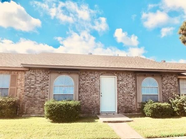 Houses For Rent in Baytown TX - 56 Homes | Zillow