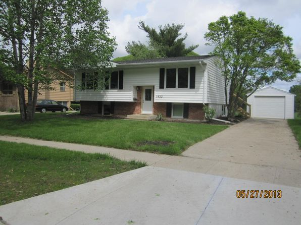 Houses For Rent in Ames IA - 82 Homes | Zillow