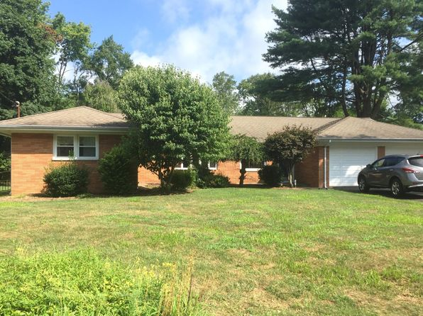Houses For Rent in New Jersey - 5,160 Homes | Zillow