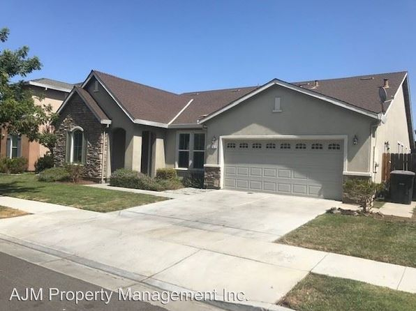 Pleasing Houses For Rent In Stanislaus County Ca 139 Homes Zillow Beutiful Home Inspiration Xortanetmahrainfo