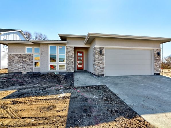 Dry Creek Ranch by Boise Hunter Homes in Boise ID | Zillow