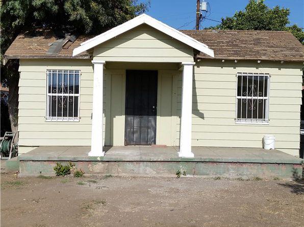 Pleasant East Los Angeles Real Estate East Los Angeles Ca Homes For Download Free Architecture Designs Estepponolmadebymaigaardcom