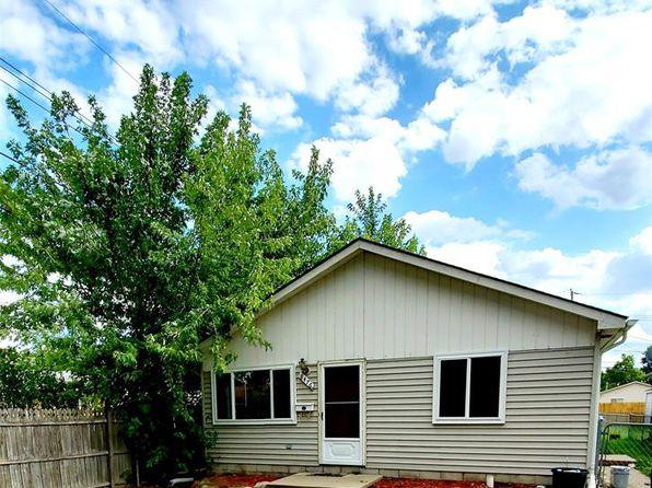 Warren Real Estate - Warren MI Homes For Sale | Zillow