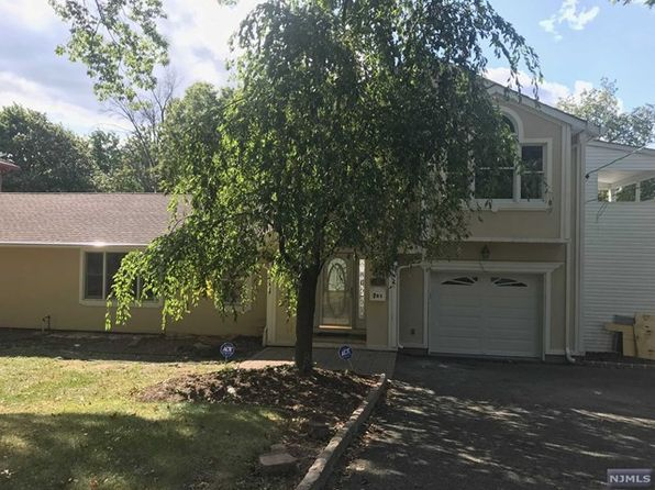 Pleasant Houses For Rent In Bergen County Nj 580 Homes Zillow Download Free Architecture Designs Momecebritishbridgeorg