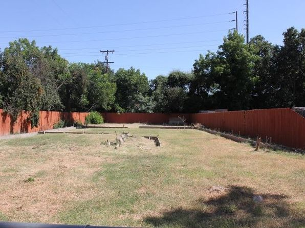 Stockton CA Land & Lots For Sale - 39 Listings | Zillow
