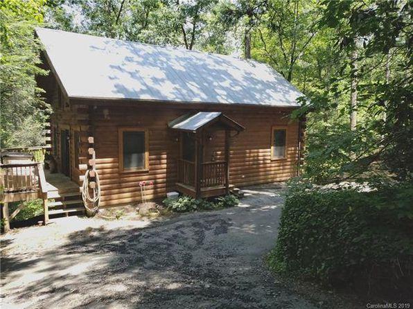 Log Cabin Lake Lure Real Estate Lake Lure Nc Homes For