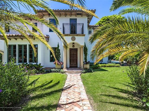 Fine Separate Guest House West Palm Beach Real Estate West Download Free Architecture Designs Xoliawazosbritishbridgeorg
