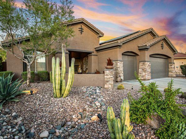 Built In Fire Pit Anthem Real Estate Anthem Az Homes For Sale Zillow