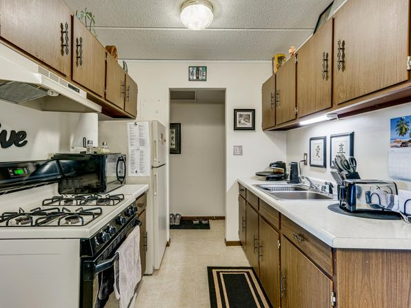 Phenomenal Apartments For Rent In Mankato Mn Zillow Beutiful Home Inspiration Xortanetmahrainfo