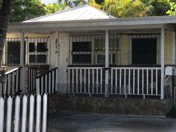 Admirable Key West Fl For Sale By Owner Fsbo 16 Homes Zillow Beutiful Home Inspiration Xortanetmahrainfo