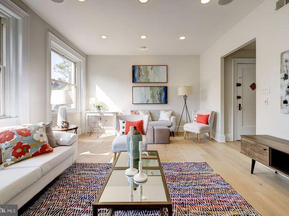 Gables Dupont Circle Apartment Rentals - Washington, DC | Zillow