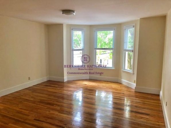 Apartments For Rent in Cambridge MA | Zillow