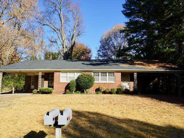 Apartments For Rent In Jackson Tn Zillow