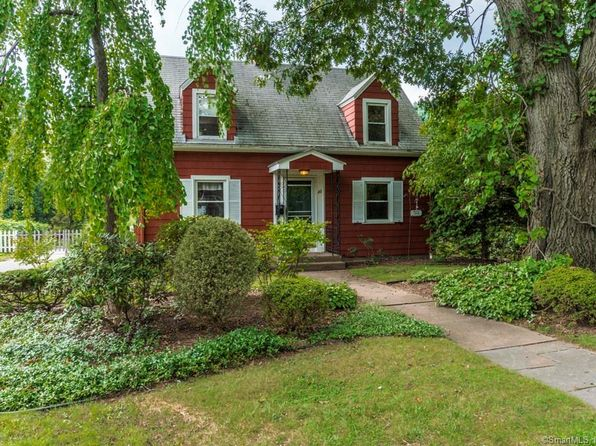 Strange Manchester Ct Single Family Homes For Sale 193 Homes Zillow Beutiful Home Inspiration Xortanetmahrainfo