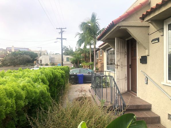 Midtown Real Estate - Midtown San Diego Homes For Sale | Zillow