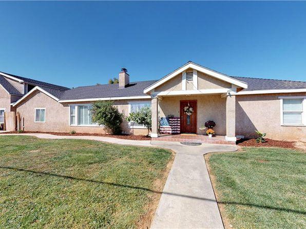 In Mountain View Calimesa Real Estate Calimesa Ca Homes For