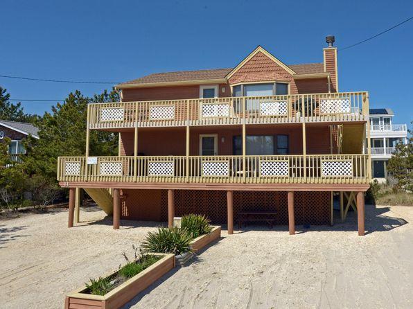 Admirable Long Beach Island Real Estate Long Beach Island Homes For Home Remodeling Inspirations Basidirectenergyitoicom
