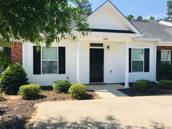 Terrific Townhomes For Rent In Columbia County Ga 25 Rentals Zillow Download Free Architecture Designs Scobabritishbridgeorg