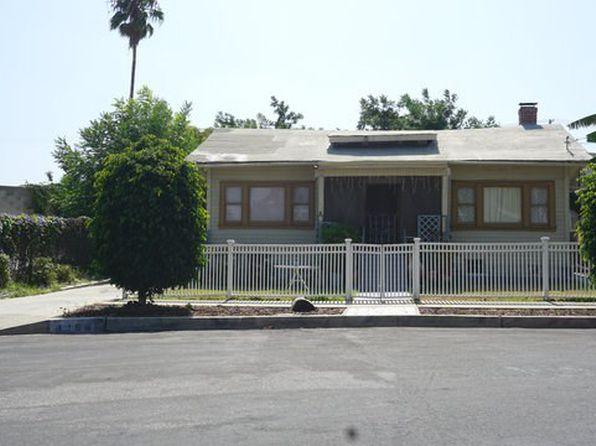 Surprising Rampart Village Real Estate Rampart Village Los Angeles Home Interior And Landscaping Synyenasavecom