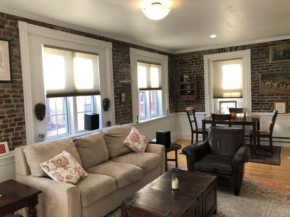North End Real Estate - North End Boston Homes For Sale | Zillow