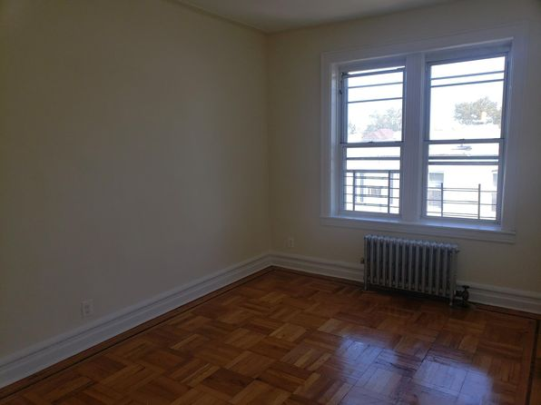 Apartments For Rent In New York Ny Zillow