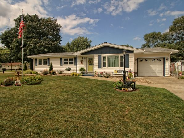 Kankakee Real Estate - Kankakee IL Homes For Sale | Zillow