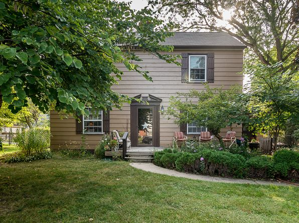 Ames Real Estate - Ames IA Homes For Sale | Zillow