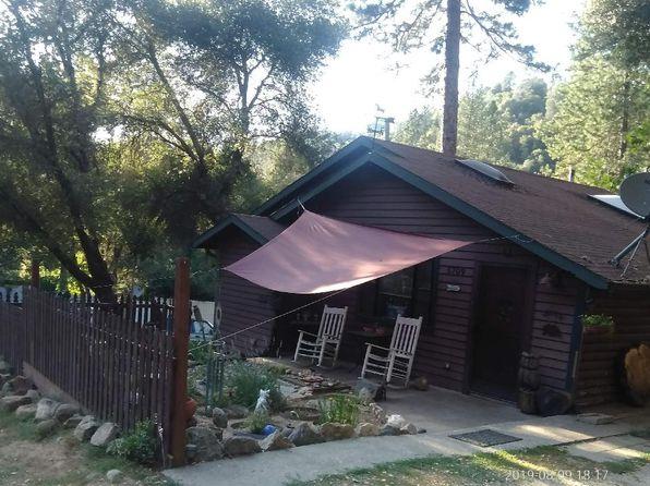 El Dorado County Real Estate - El Dorado County CA Homes For Sale
