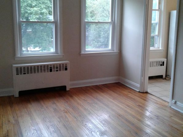 Incredible Apartments For Rent In Baltimore Md Zillow Download Free Architecture Designs Scobabritishbridgeorg