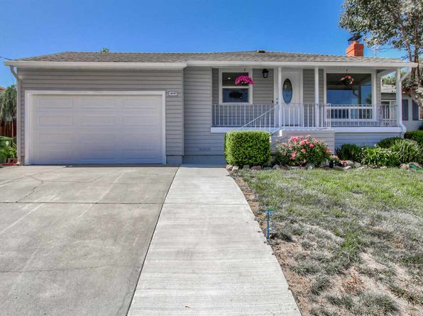 Castro Valley Real Estate - Castro Valley CA Homes For Sale