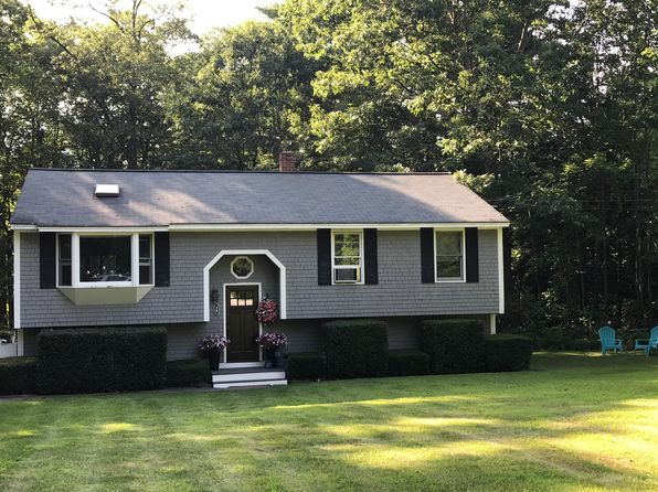 New Hampshire For Sale by Owner (FSBO) - 286 Homes | Zillow